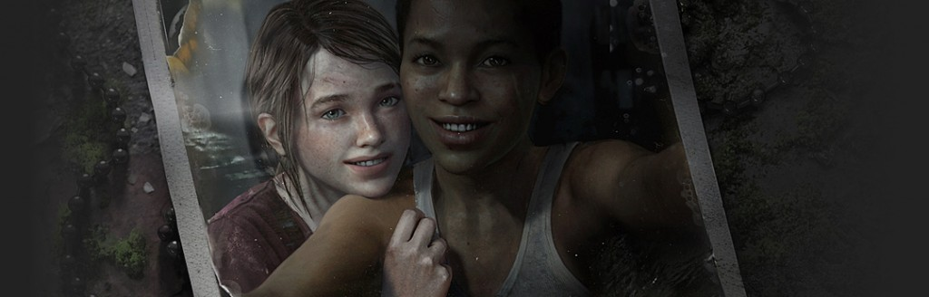 The-Last-of-Us-Left-Behind-DLC-featured
