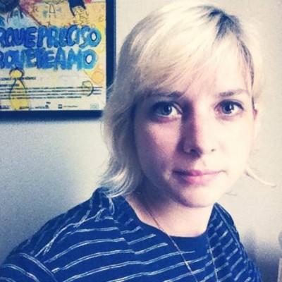 Letícia Mendes