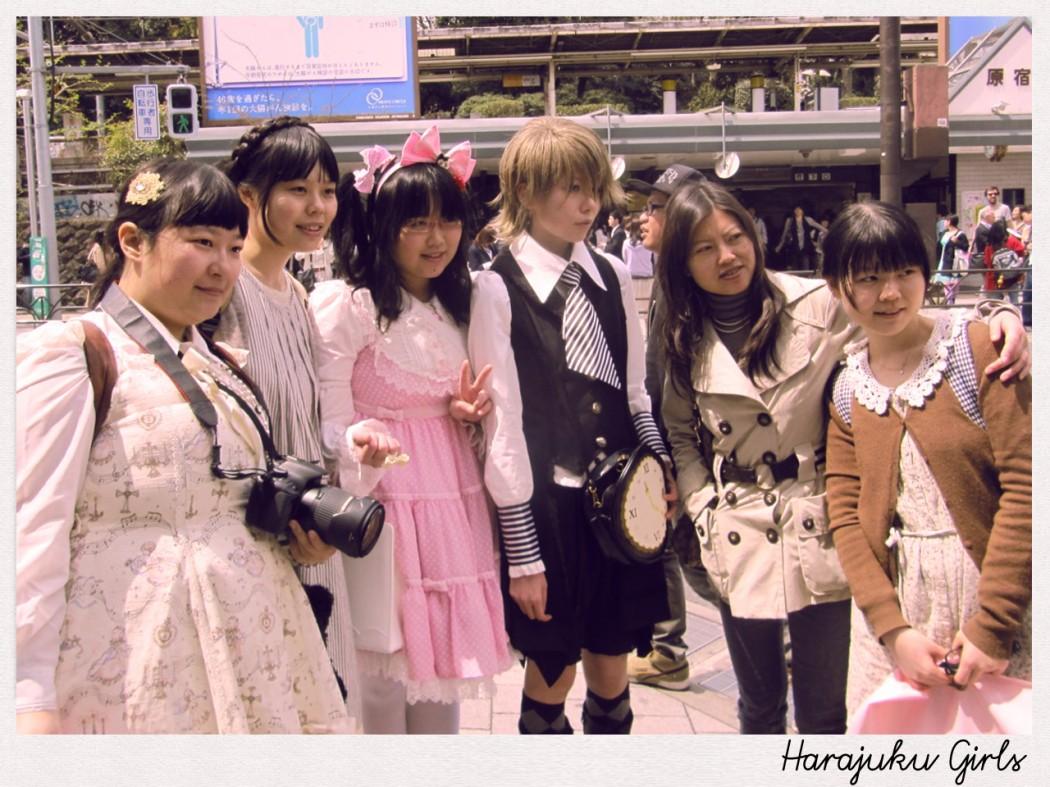babyc-toquio-04