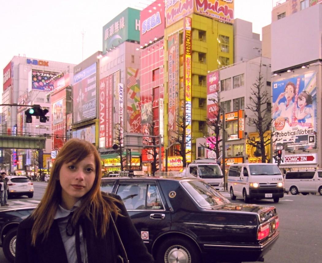 babyc-toquio-covergirl