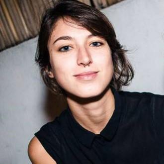 Barbara Mastrobuono