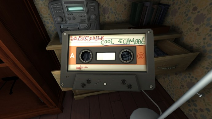 gonehome-detalhes09