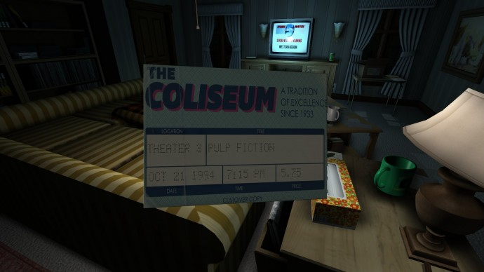 gonehome-detalhes10