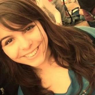 Miriam Castro