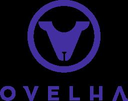 Ovelha - Uma revista digital para mulheres fora do padrão