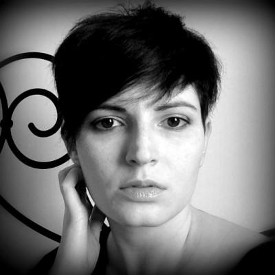 Sarah Bergamasco