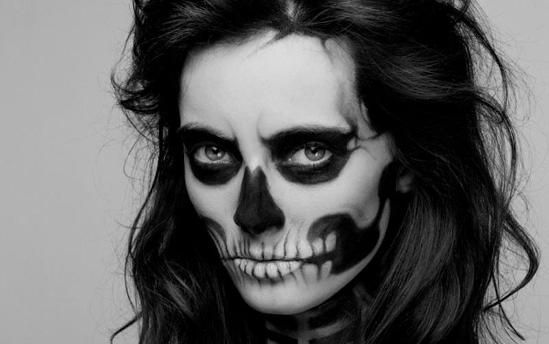ovelha-skull-maquiagem