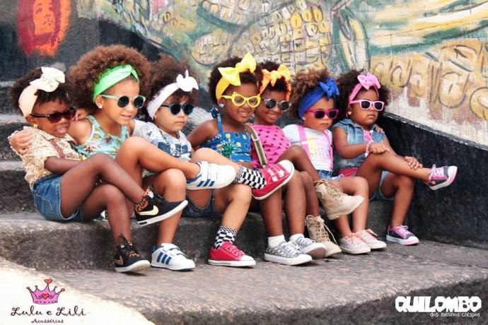 crianças-cachos (4)
