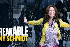 Unbreakable Kimmy Schmidt | Ovelha