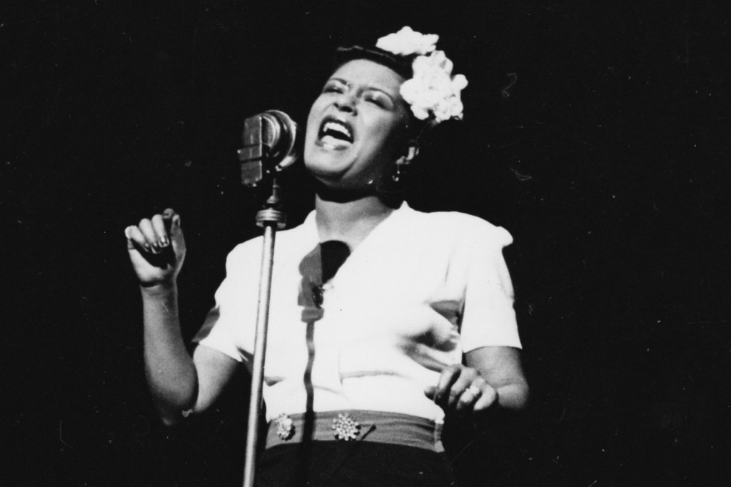 ovelha-billie-holiday-02