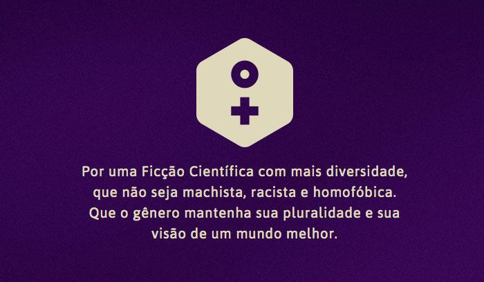 Defesa do site universodesconstruido.com