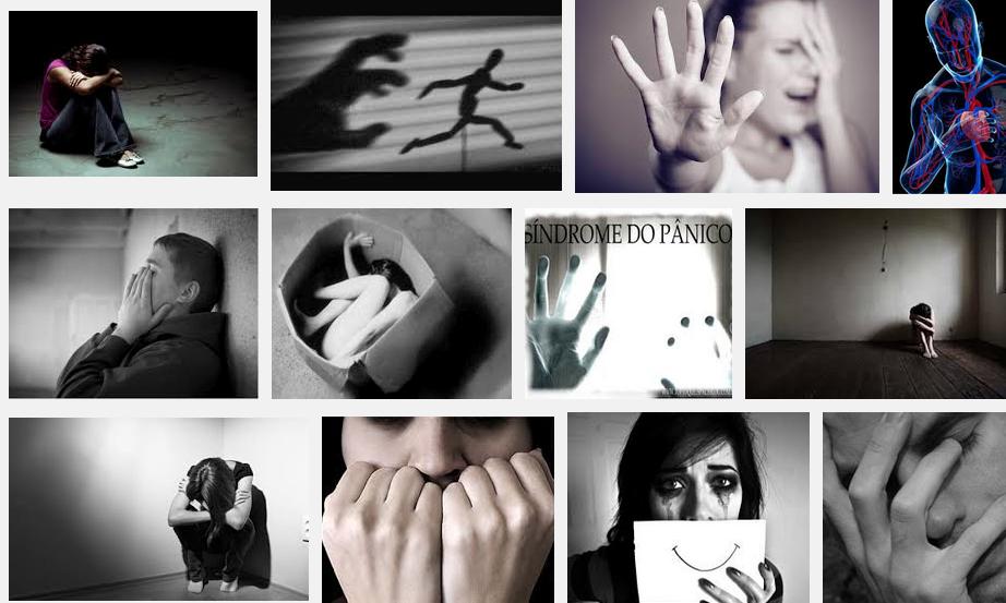 imagens maravilhosas (sqn) encontradas no google imagens sobre pânico, HAHA