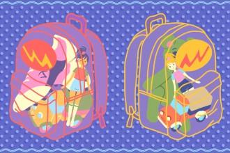 Ilustração por Fernanda Garcia (Kissy)