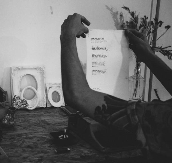 Analia-Moraes-e-Daniel-Wood-Bruna-Bento-9460