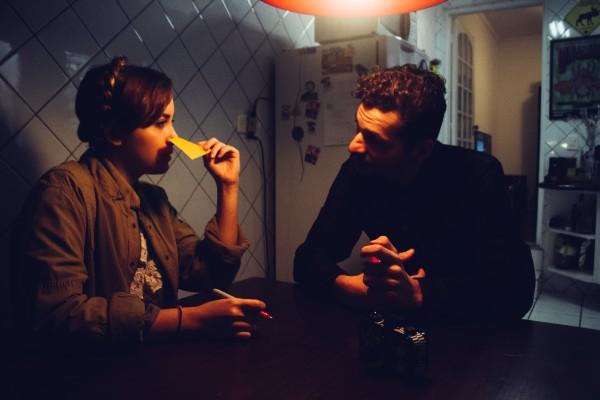 Analia-Moraes-e-Daniel-Wood-Bruna-Bento-9542