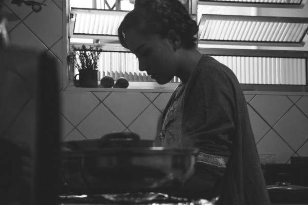 Analia-Moraes-e-Daniel-Wood-Bruna-Bento-9584