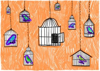 Ilustração por Fernanda Ozilak