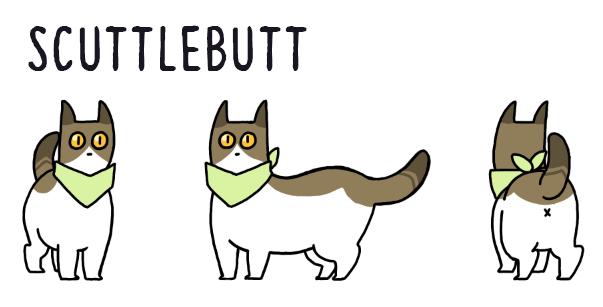 scuttlebutt-kelseygoldych