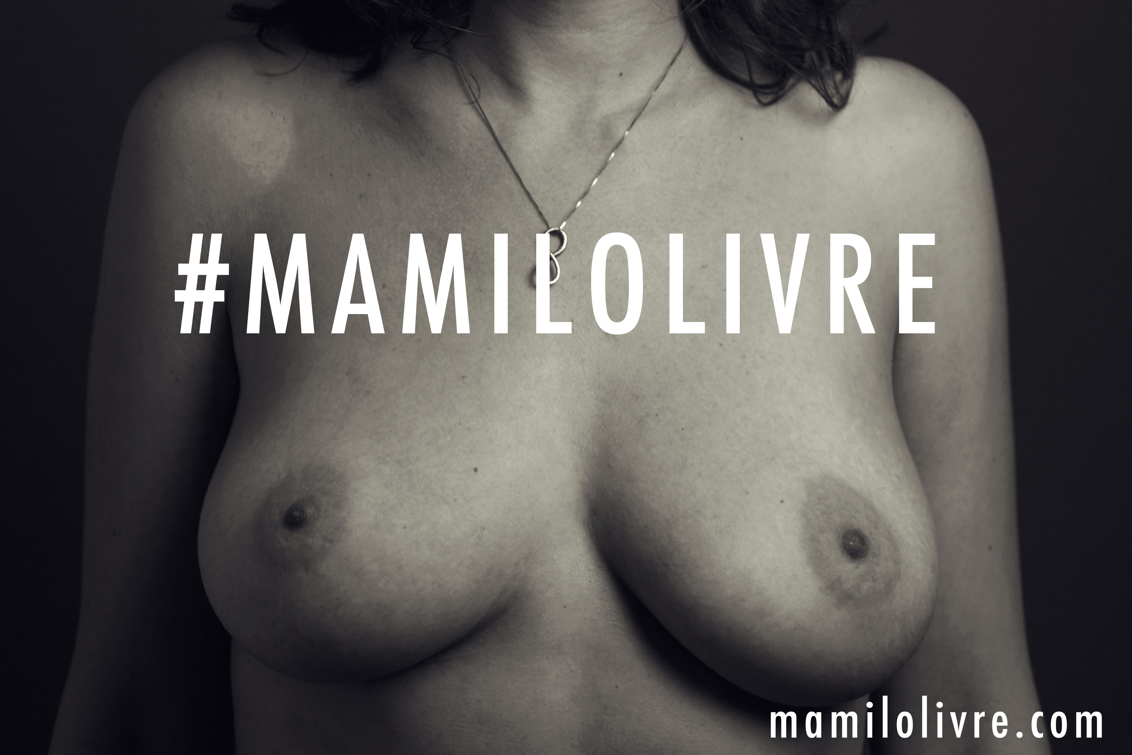 JFR_mamilolivre_08