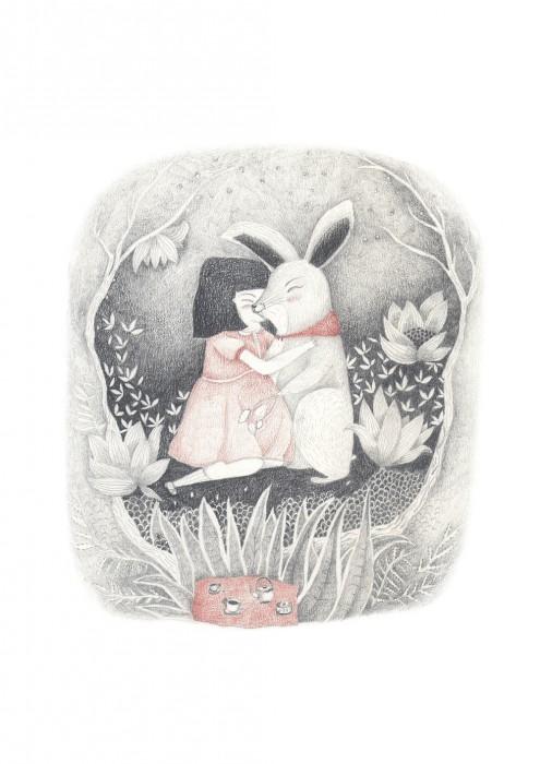 Arte de Gisela Navarro