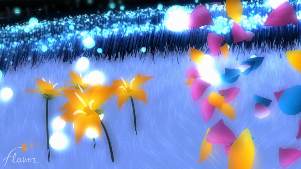 flower-game-screenshot-12-b