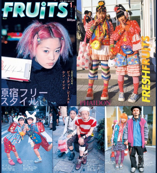 Stylesight_Fruits_Magazine_App
