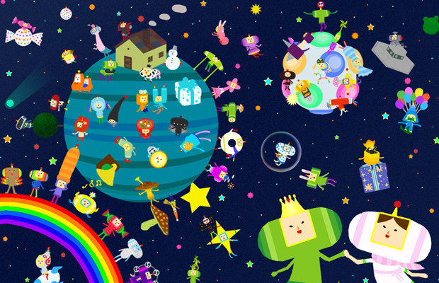 featured-katamari-universe-illustration-620x400