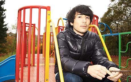 game-playground1_1664595c