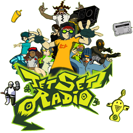 jet_set_radio_hd_by_pooterman-d5fbdqw