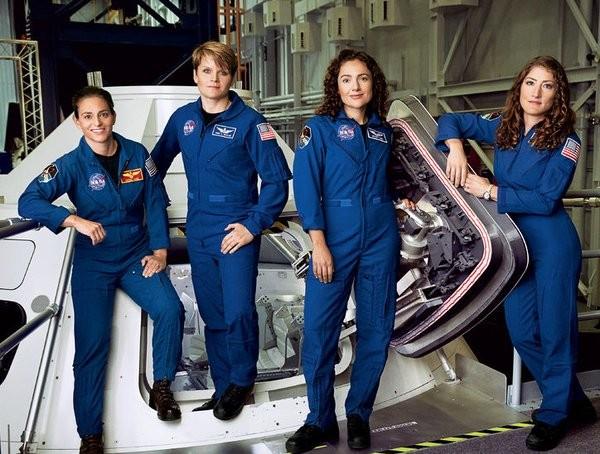 mulheres-astronautas-marte