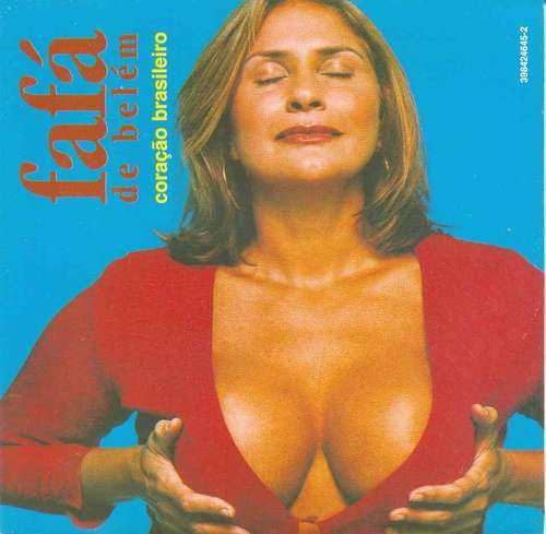 cd-fafa-de-belem-coraco-brasileiro-14359-MLB62472347_4174-O