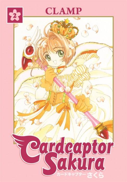 CardcaptorSakuraV2