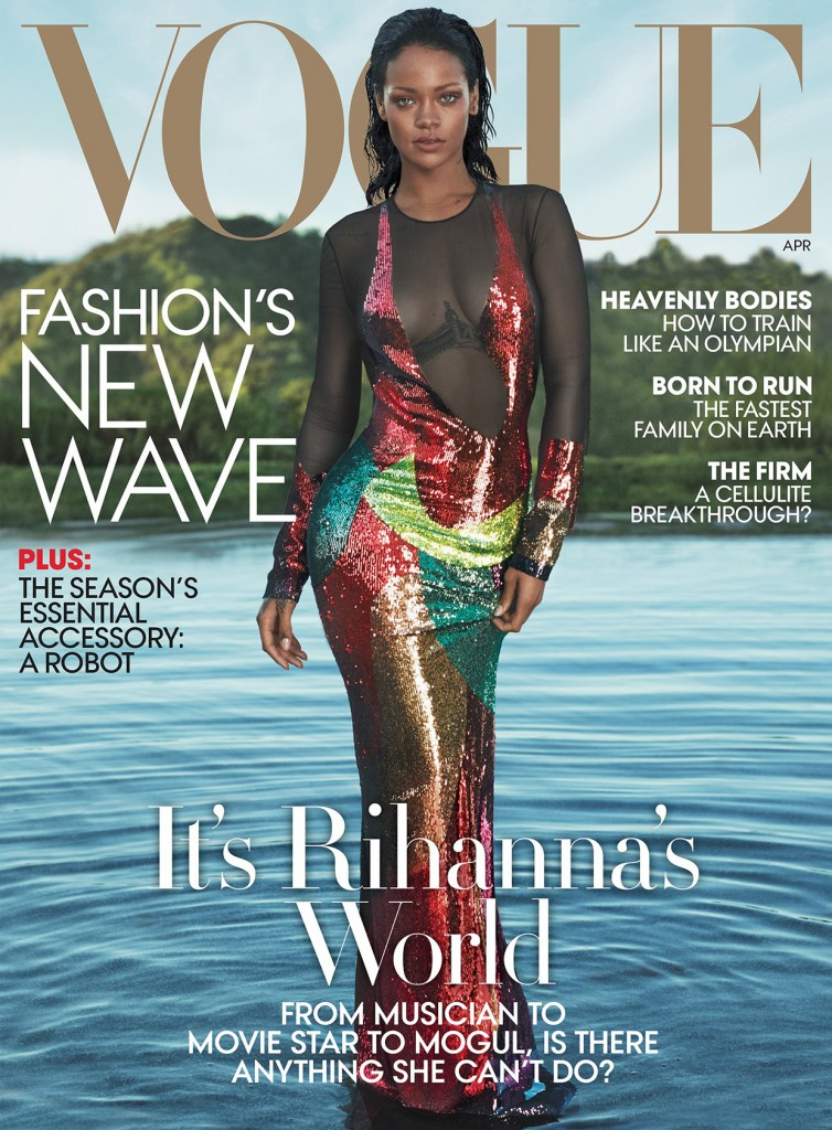 rihanna-vogue-cover-april-2016-billboard-1240