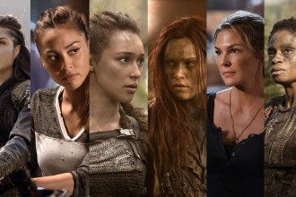 the100-personagensmulheres