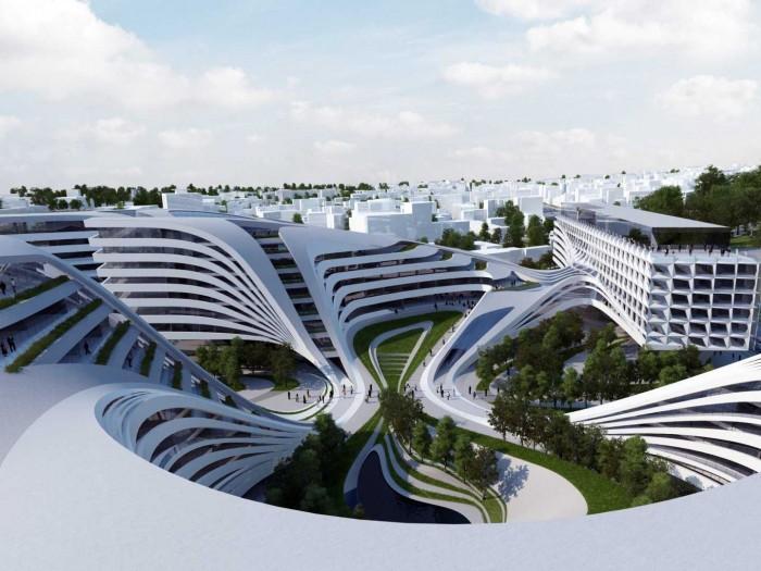 zaha-hadid-beko-building-belgrade (1)