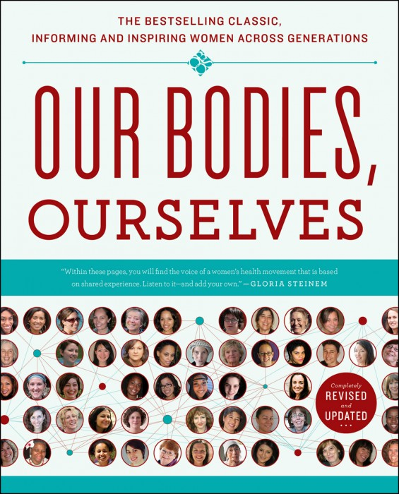 Our-Bodies-Ourselves-2011-cover