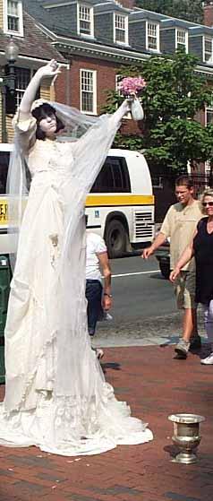 the bride 3