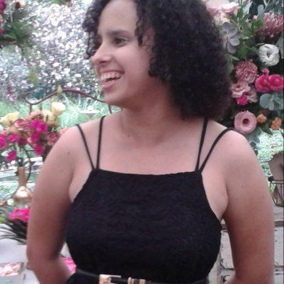 Patrícia Machado