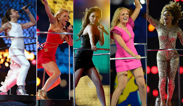 aug12-spicegirlsolympics-intro