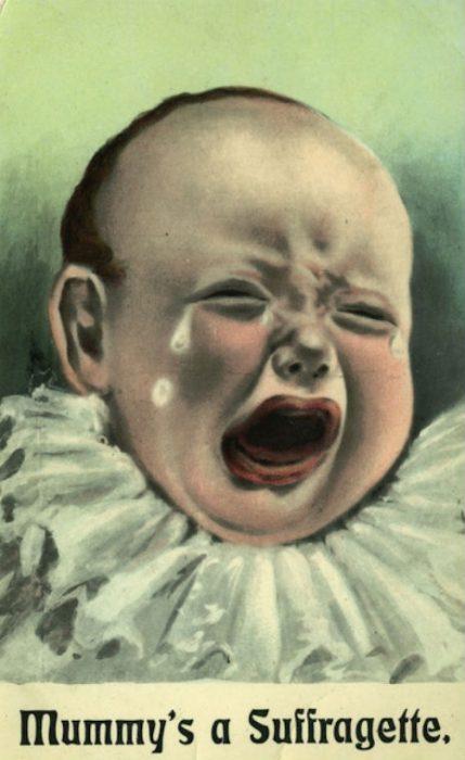 hjkhkhkhhvintage_woman_suffragette_poster_(3)