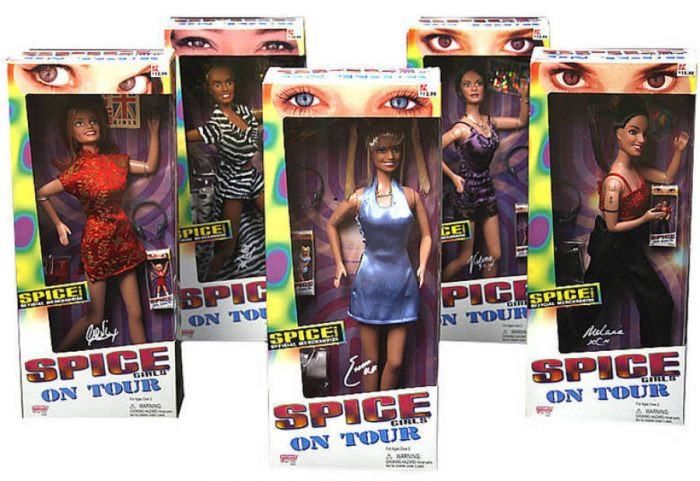 o-BONECAS-SPICE-GIRLS-900