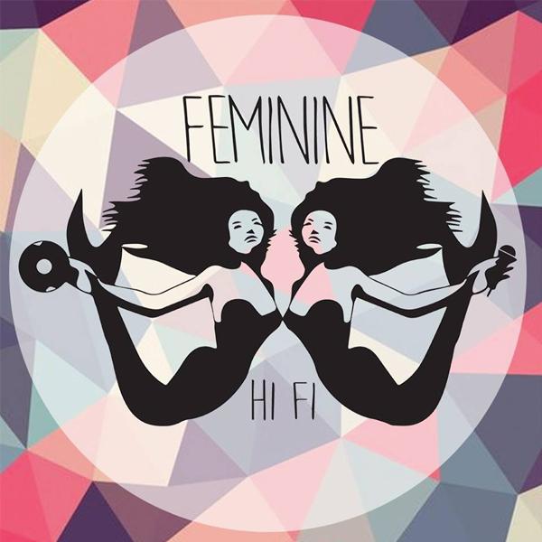 logofemininee
