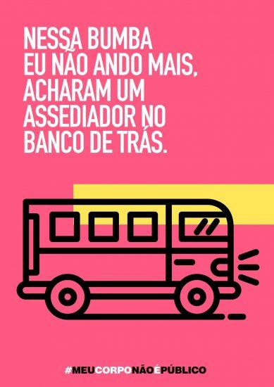 Arte de Rita de Cássia, texto criado colaborativamente pelo grupo Mad Women